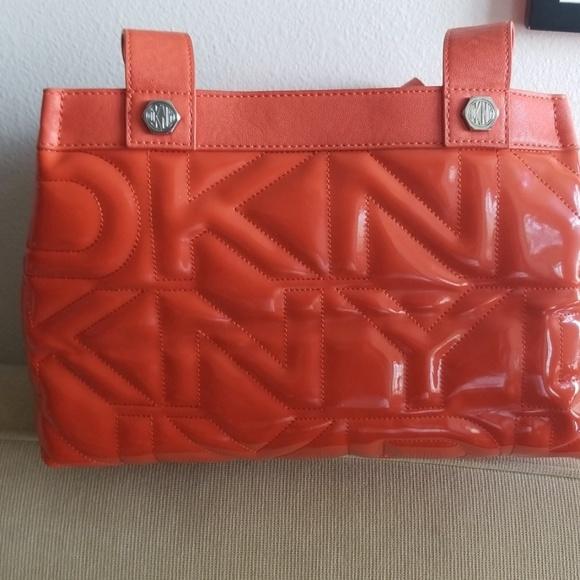Dkny Handbags - Handbag by Dkny